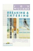 Breaking and Entering 1988 9780394757735 Front Cover