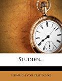Studien 2012 9781276988735 Front Cover