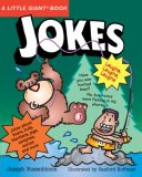 Jokes 2007 9781402749735 Front Cover