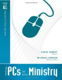 Windows PCs in the Ministry 2010 9781418541736 Front Cover