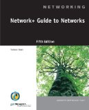 Network+ Guide to Networks 5th 2010 Lab Manual  9781435496736 Front Cover