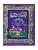 Hidden Meaning of Dreams 1999 9780806977737 Front Cover