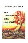 Development of the Personality 1987 9780877286738 Front Cover