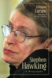 Stephen Hawking A Biography 1st 2007 9781591025740 Front Cover