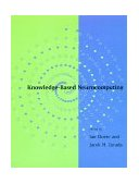 Knowledge-Based Neurocomputing 2000 9780262032742 Front Cover