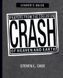 Crash 2009 9780310287742 Front Cover