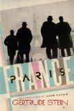 Paris France 1st 2013 9780871403742 Front Cover