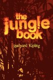 Jungle Book 2011 9781613820742 Front Cover