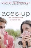 Aces Up 2010 9780385738743 Front Cover