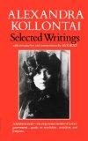 Selected Writings of Alexandra Kollontai 1980 9780393009743 Front Cover