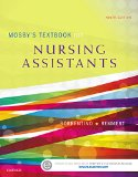 Mosby's Textbook for Nursing Assistants - Soft Cover Version 9th 2016 9780323319744 Front Cover