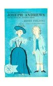 Mansfield Park 1958 9780393002744 Front Cover