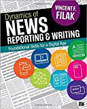 Dynamics of News Reporting and Writing Foundational Skills for a Digital Age