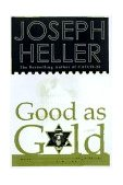 Good As Gold 1997 9780684839745 Front Cover