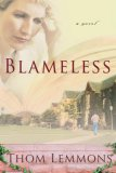 Blameless 2007 9781400071746 Front Cover