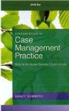 Fundamentals of Case Management Practice 4th 2011 9781111770747 Front Cover