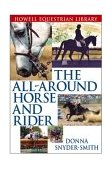 All-Around Horse and Rider 2004 9780764549748 Front Cover