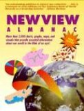 New View Almanac 3rd 2002 9781567116748 Front Cover