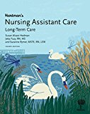 Hartman's Nursing Assistant Care Long-Term Care 4th 2018 9781604250749 Front Cover