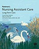 Hartman's Nursing Assistant Care Long-Term Care