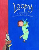 Loopy 2008 9780735821750 Front Cover