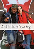 And the Beat Don't Stop 2011 9781450291750 Front Cover