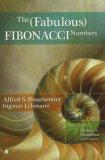 Fabulous Fibonacci Numbers 1st 2007 9781591024750 Front Cover