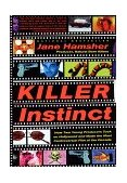 Killer Instinct 1998 9780767900751 Front Cover