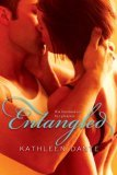 Entangled 2006 9780425212752 Front Cover