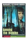 Among the Hidden 2000 9780689824753 Front Cover