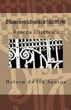 Nacimiento de la Republica de Cuba 1899-1940 2013 9781494355753 Front Cover
