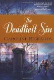 Deadliest Sin 2010 9780758242754 Front Cover