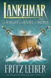 Knight and Knave of Swords 2008 9781595820754 Front Cover