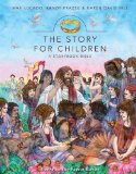 Story for Children 2011 9780310719755 Front Cover