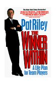 Winner Within A Life Plan for Team Players 1st 1994 9780425141755 Front Cover