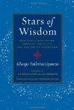 Stars of Wisdom Analytical Meditation, Songs of Yogic Joy, and Prayers of Aspiration 2010 9781590307755 Front Cover