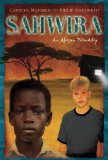 Sahwira An African Friendship 2009 9780763635756 Front Cover