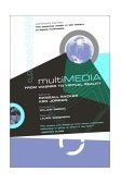 Multimedia From Wagner to Virtual Reality 2002 9780393323757 Front Cover