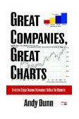 Great Companies, Great Charts Effective Stock Trading Techniques to Beat the Markets 2004 9780595312757 Front Cover