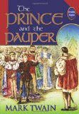 Prince and the Pauper 2009 9780941599757 Front Cover