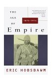 Age of Empire 1875-1914 1st 1989 9780679721758 Front Cover