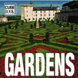 Gardens 2010 9788854403758 Front Cover