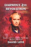 Darwin's Second Revolution 2011 9780979525759 Front Cover