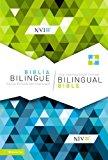 NVI/NIV Biblia Biling�e Nueva Edici�n 2nd 2014 9780829762761 Front Cover