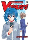 Cardfight!! - Vanguard 2015 9781939130761 Front Cover