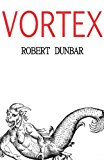 Vortex 2013 9780983045762 Front Cover
