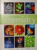 Chemistry: 2012 Grade 11