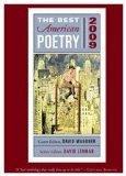 Best American Poetry 2009 Series Editor David Lehman 2009 9780743299763 Front Cover