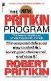 New Pritikin Program 2007 9781416585763 Front Cover
