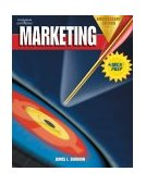 Marketing 2003 9780538435765 Front Cover